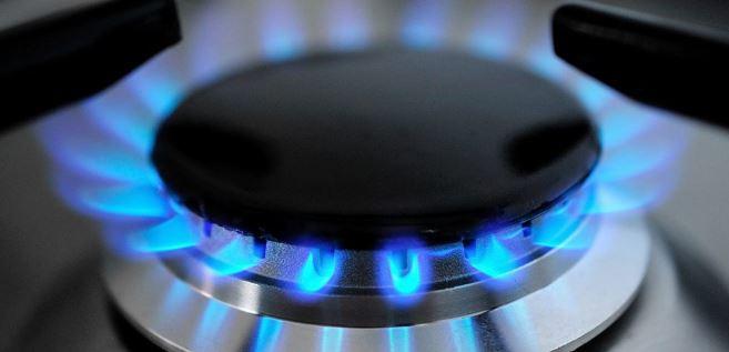 Θέσεις και προτάσεις της ΟΒΥΕ για τη διείσδυση του φυσικού αερίου