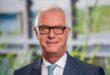 Ο πρόεδρος του Εκτελεστικού Συμβουλίου της European Heating Industry Klaus Jesse αποκλειστικά στον «Θερμοϋδραυλικό»