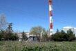Τηλεθέρμανση: Συμφωνία για βιώσιμη λύση στη Δυτική Μακεδονία