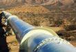 Ξεκινούν οι πρώτοι διαγωνισμοί για το φυσικό αέριο στην Περιφέρεια Ανατολικής Μακεδονίας-Θράκης