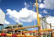 Φυσικό αέριο: Ασφάλεια εγκαταστάσεων με τα κατάλληλα εξαρτήματα