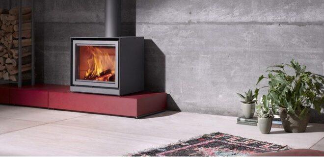 Εξοικονόμηση ενέργειας σε συστήματα θέρμανσης